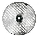 Rosle Sieve Disc 2 mm / 0.08-in