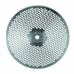 Rosle Sieve Disc 3 mm / 0.1-in