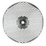 Rosle Sieve Disc 4 mm / 0.2-in