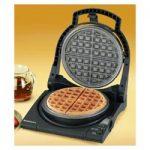 Chef's Choice WafflePro Belgian Waffle Maker