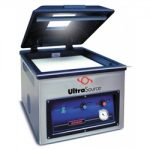 FusionChef Ultravac® 225 Vacuum Packaging Machine by Julabo