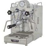 Isomac Alba Espresso & Cappuccino Machine