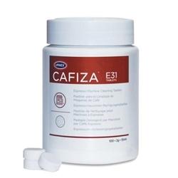 CAFIZA_100-2T