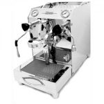 Vibiemme Domobar Super HX Manual Espresso & Cappuccino Machine