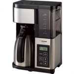 Zojirushi Fresh Brew Plus Thermal Carafe Coffee Maker, 10 Cup