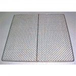 Stainless Steel Dehydrating Trays by Excalibur
