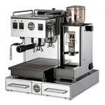 Pasquini Livietta T2 Espresso Machine Set