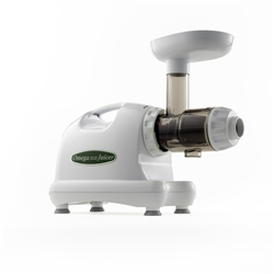 J8004-2T
