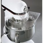 KitchenAid Pouring Shield