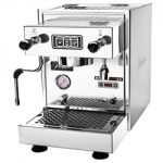 Pasquini Livia G4 Commercial Automatic Espresso Machine with PID
