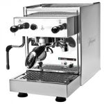 Pasquini Livia G4 Commercial Semi-Automatic Espresso Machine