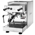 Pasquini Livia G4 Commercial Semi-Automatic Espresso Machine with PID